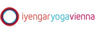 iyengar yoga vienna